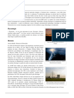 Électricité.pdf