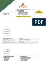 aipg2014.pdf