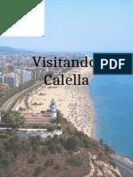 Turismo en Calella