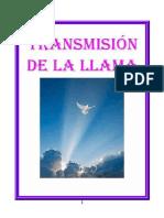 Angeles y Arcangeles de Lemuria Un Mensaje Del Arcangel Raziel M P J Manannan