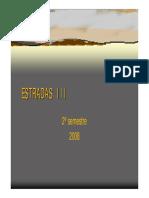 ESTRADAS__I_I_I___07_08_08.pdf