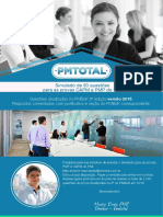 Simulado Para Certificacao PMP 2016