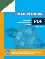 1.4. Panduan Bimtek pendampingan implementasi k-13 SMA.pdf