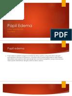 19. K2-S-Papil_Edema