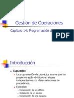 3ª Unidad Decisiones Tactico Operativas Del Area de Operaciones.