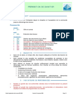 preparationchantier.pdf