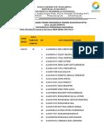 SNMPTN-2016-FPTK-P.-TEK-BANGUNAN.pdf