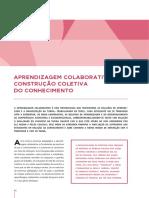 Material Escrito- Fichas DSE.docx