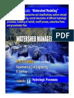 Lecture14 HYDROLOGIC PROCESSES.pdf