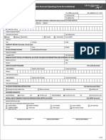 Account Opening Form E28093 Mutual Fund Corporate Final Edit