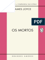 Os Mortos - James Joyce.pdf