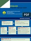 1. PPT Materi 1. Potensi Diri.pdf