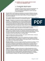 FORMATO CHARLY - copia.docx