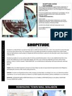 Robinsons-Novaliches-Proposal-3.pdf