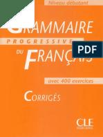 264905621-Grammaire-Progressive-Du-Francais-Debutant-corriges.pdf