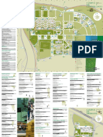 Folleto_PLANO_UAM_junio_2016_UFD.pdf