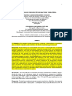 Decadencia-e-prescricao.pdf