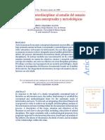 una aproximacion interdisciplinar al estudio del usuario de informacion.pdf