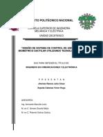 Tesis Huella Dactilar.pdf