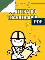 CARTILHA DO TRABALHADOR-v9.pdf