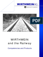 exhibitor_35804.pdf