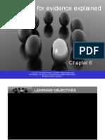 docslide.__chapter-6-iain-gray-audit-igsm.pptx
