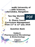 2_2631_M&Biotech QP Bank.doc