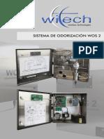 odorizadorWOS 2.pdf