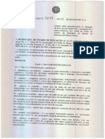 Resoluçao nº 2.075 - alienação.pdf
