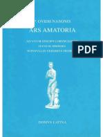 Ars-Amatoria.pdf