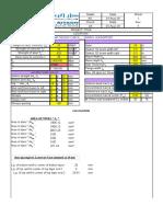 Beam - Deflection check (1).xls