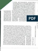 Wolfgang Kayser - Interpretación y Análisis de La Obra Literaria