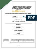 ANEXO 1. MANUAL DE OP Y MANT..docx