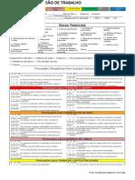 FR 30-7 Permissão de trabalho rev 25-07-2018.docx
