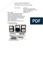 485045 79578 Form Database Prestasi[1]