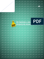 script-tmp-inta_porcinos_capviii.pdf