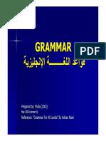 elebda3.net-2486.pdf