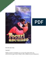 82817796-focuri-ascunse-sandra-brown-160911123742 (1).pdf