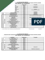 Agri-Crop Production CG.pdf