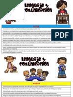 FRASES-PARA-PONER-EN-LOS-REPORTES-DE-EVALUACION.pdf