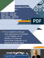 asigancion 3..pptx