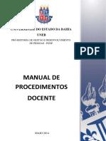 Manual-do-Docente-PGDP-2014-v05.pdf