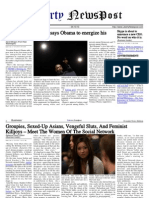 Liberty Newspost Oct-04-10