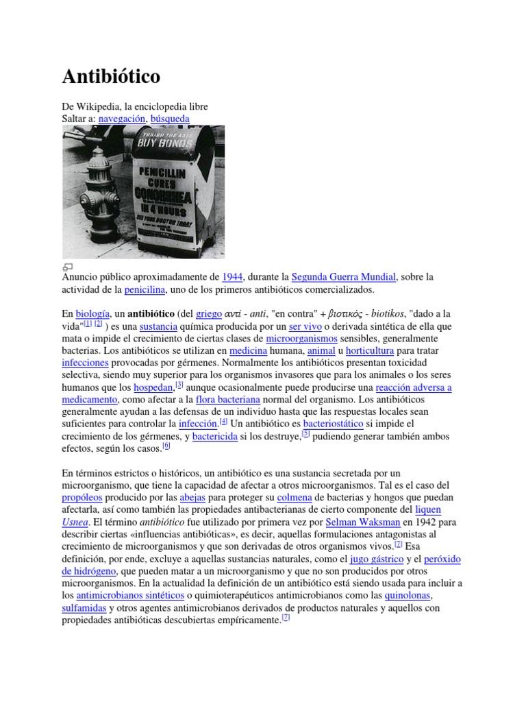 clínicas de prostatitis infecciosa londres