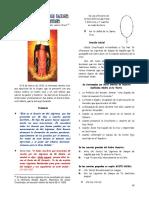 12-rosario-de-las-lc3a1grimas.pdf