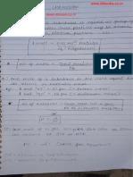 Equlibrium theory.pdf