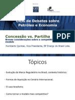 4-HUMBERTO-QUINTAS_BP_Ciclo-de-Debates_Partilha-e-Concessão_04_11_2016_