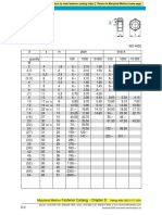 Catálogo tuercas  DIN 934.pdf