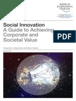 WEF_Social_Innovation_Guide.pdf