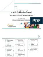 Cartilla Líderes Innovadores-Digital.pdf